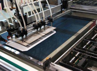 Czy warto korzystać z usług drukarni?