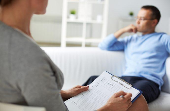 Pomoc psychologa – dla kogo?