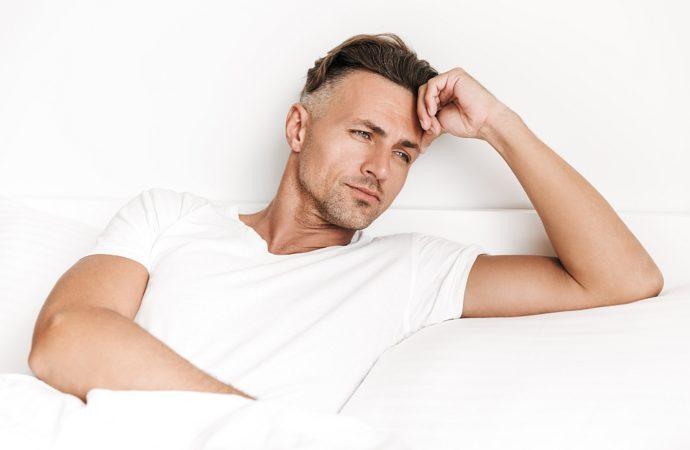 Czy suplementy na sen są bezpieczne?