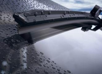 Hydrofobizacja – co to jest?