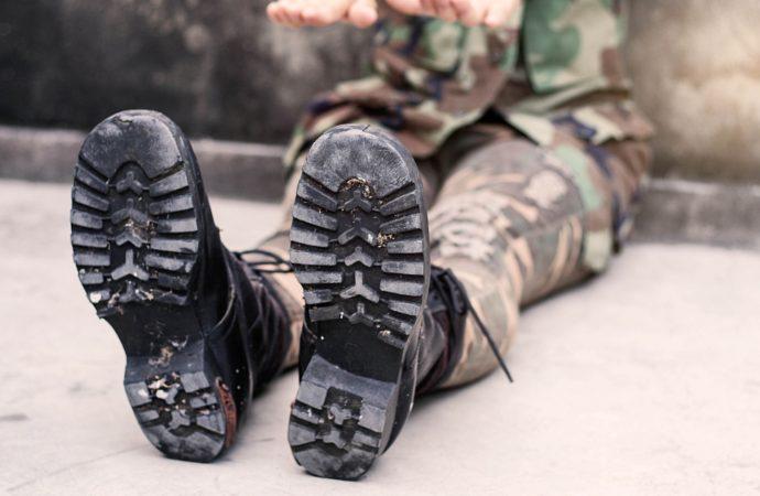 Odzież patriotyczna – dlaczego się ją nosi?