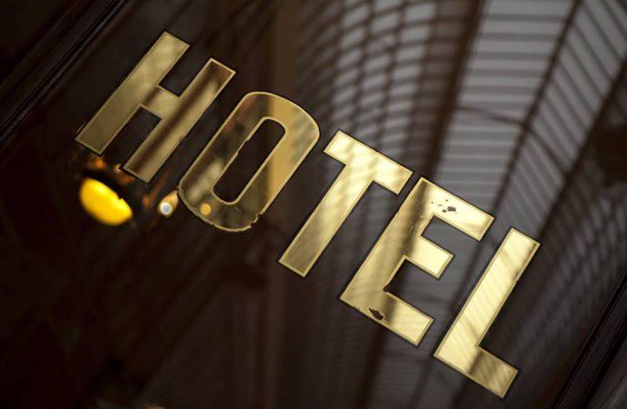 Gdzie warto nocować?