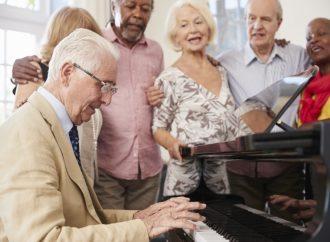 Wbrew pozorom naprawdę śpiewać każdy może, więc podejmij naukę śpiewu już dziś!